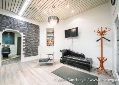 Salon_Runebergia_Kamppi_190057
