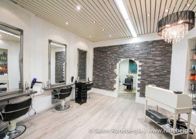 Salon_Runebergia_Kamppi_190074