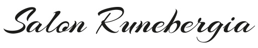 Kampaamo Helsinki | Runebergia.fi